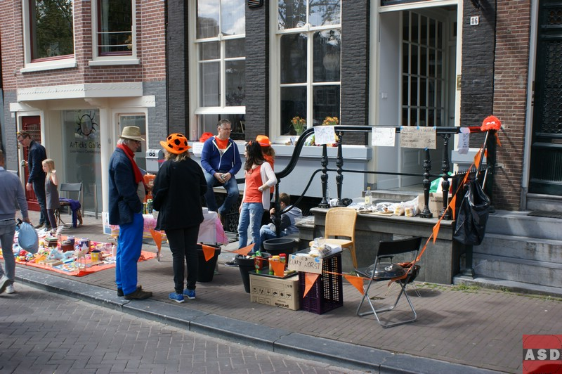 ©Photodam.nl