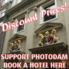 Click here and get a discount at a Amsterdam hotel and support the site with this