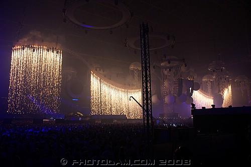 ©Photodam.com